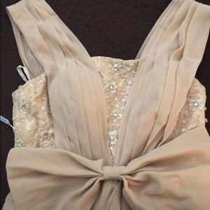 Dresses & Skirts - Never worn prom dress / wedding dress